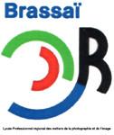 Logo-Brassai002