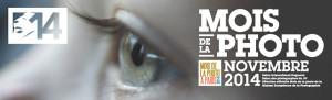 M14_Mois_de_la_photo_bannieres